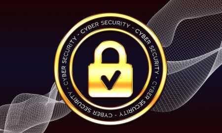 """""""Bitpay"""" drošības un konfidencialitātes sertifikācijas audits"""