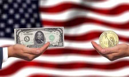 ASV finanšu ministrs: kompānijas pamet Libra, bažoties par regulējumu