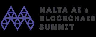 Maltas AIBC samitu apmeklē 6500 cilvēku AI & blokķēdes tehnoloģijai veltīts pasākums