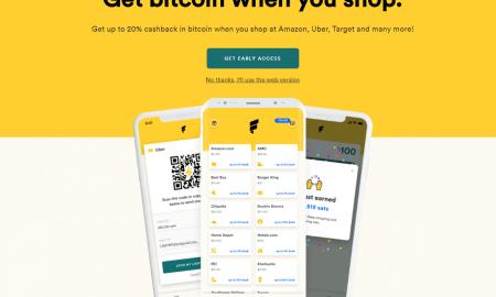 Airbnb pakalpojumus tagad var apmaksāt ar bitkoiniem, izmantojot LN