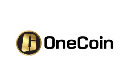 Prezidenta Buša vecākā dēls saņēmis 300 tūkstošus $ par tikšanos ar piramīdas OneCoin dibinātāju