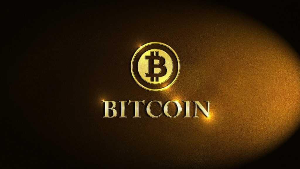 Kad vajadzēja pirkt bitkoinu, lai nopelnītu?