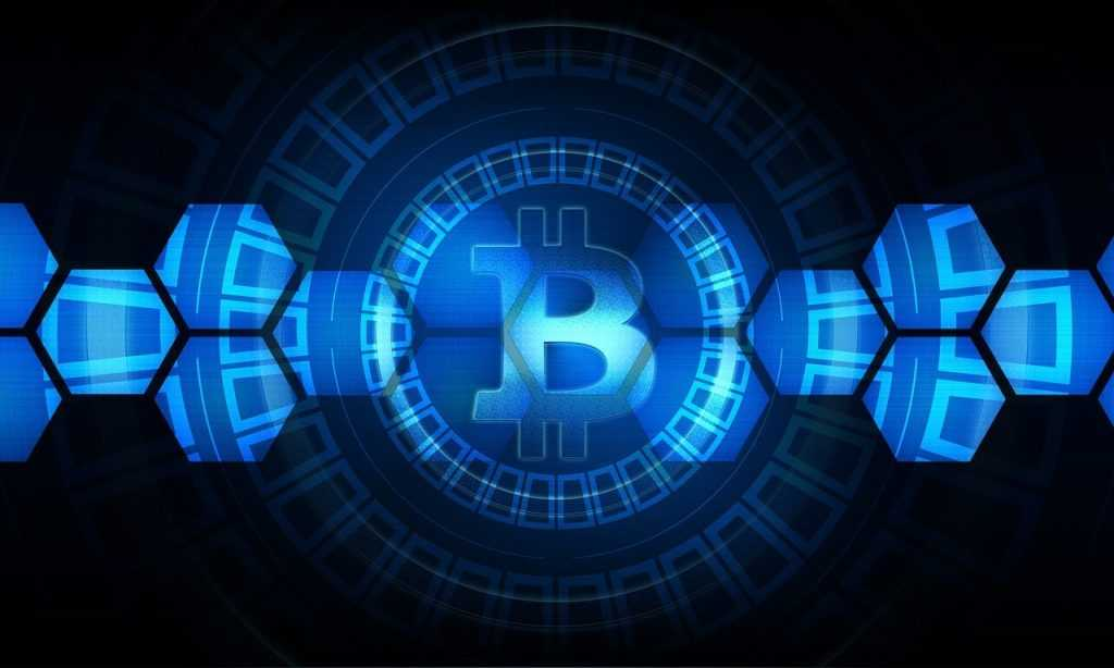 Bitkoins – tā ir datu bāze bez ieraksta kontroles un lasīšanas