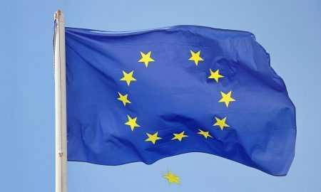 ЕS plāno izveidot uzlabotu zibmaksājumu (tūlītēju maksājumu) sistēmu