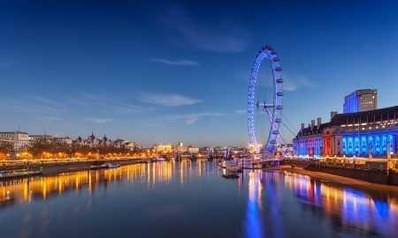 Lielbritānijas nodokļu pārvalde atjaunina kriptovalūtas vadlīnijas