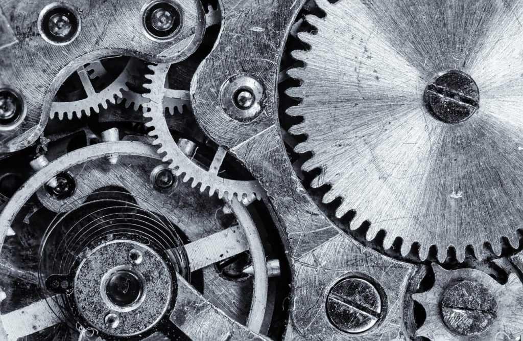 Kā kriptovalūtu pasaule gatavojas kvantu skaitļošanas laikmetam