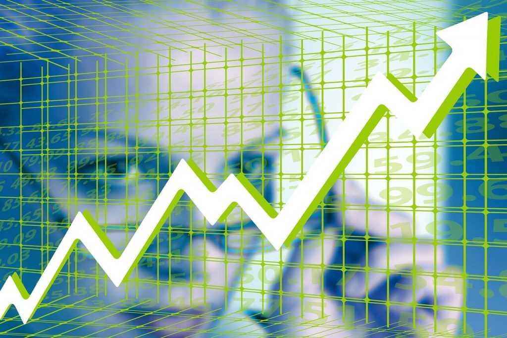Villijs Vū: Negaidiet atkārtotu bitkoina cenas pieaugumu uz maineru atlīdzības samazināšanās fona