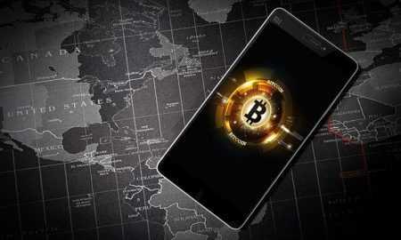 Bitkoina tirdzniecības apjoms Argentīnā un Venecuēlā pieaudzis līdz jaunam maksimumam