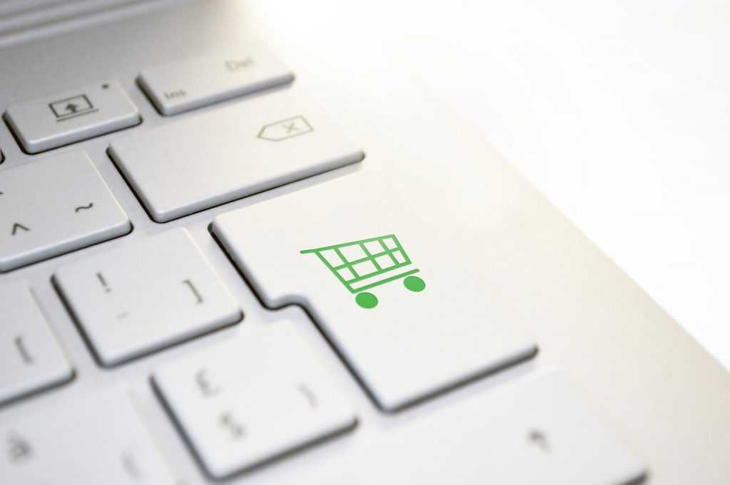 Japānas Amazon ļaus lietotājiem konvertēt kriptovalūtā lojalitātes punktus