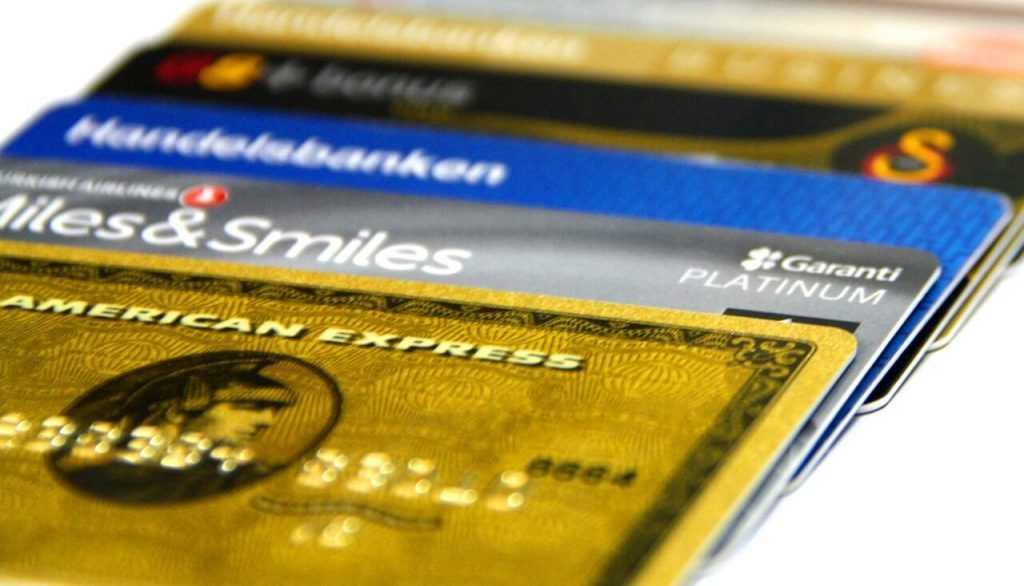 MoneyGram paziņojusi par partnerību ar Visa
