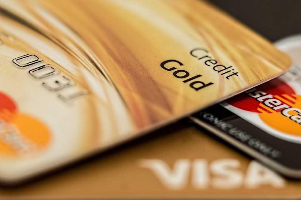 BitFlyer ļaus eiropiešiem iegādāties kriptovalūtas, izmantojot maksājumu kartes