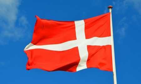 Dānijas nodokļu dienests sācis medīt kripto treiderus
