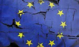 Eiropas Savienības jaunā direktīva par naudas atmazgāšanas apkarošanu apgrūtinās Binance un OKEx darbību