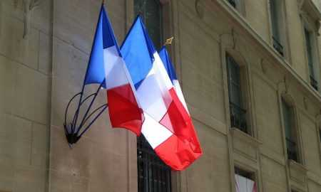 Francijas Centrālās bankas paziņojums par digitālo eiro