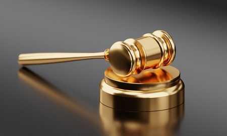 Tiesa atļāvusi Nordea Bank aizliegt darbiniekiem nodarboties ar kriptovalūtu tirdzniecību