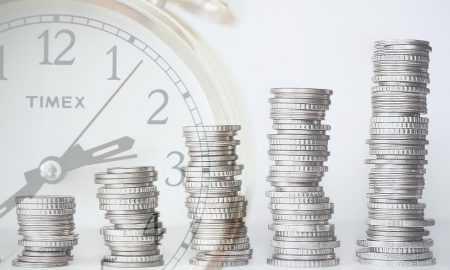 Lietuvas Centrālā banka laidīs apgrozībā jaunu blokķēdes tehnoloģijas kolekcijas monētu