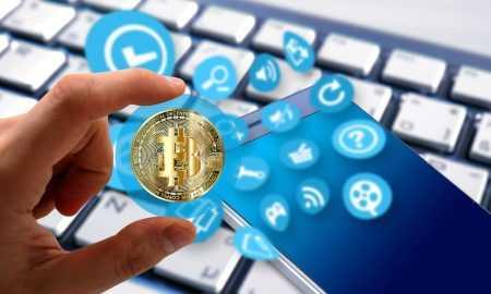 Vai bitkoins atkārtos Litecoin likteni pēc halvinga?
