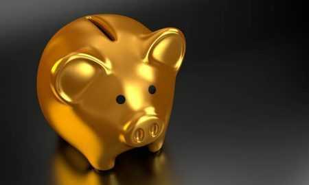 Džastins Sans piešķirs 1 milj. $ Grētas Tunbergas iniciatīvām