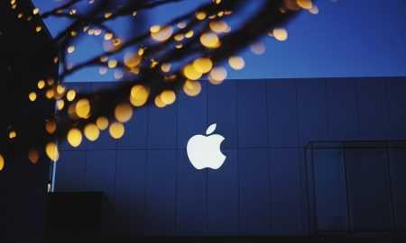 Apple patentējis jauno iMac