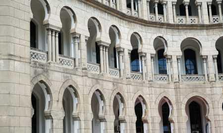 Uzbekistānā darbību uzsāk pirmā kripto birža