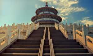 Ķīnas nacionālais blokķēdes tīkls BSN sāks strādāt no 2020. gada aprīļa