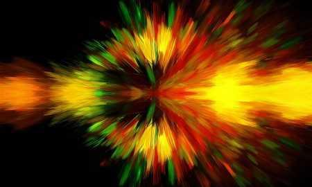 Radīts pasaulē pirmais kvantu dzinējs