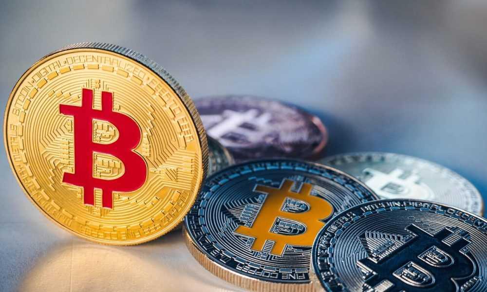 labākais brokeris bitkoinu kriptovalūtas tirdzniecībai