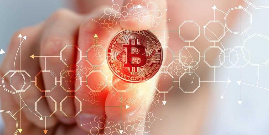 Kā bitkoins savas pastāvēšanas laikā mainījis pasauli