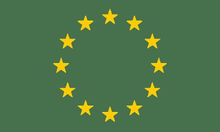 Eiropas Centrālā banka par digitālo eiro
