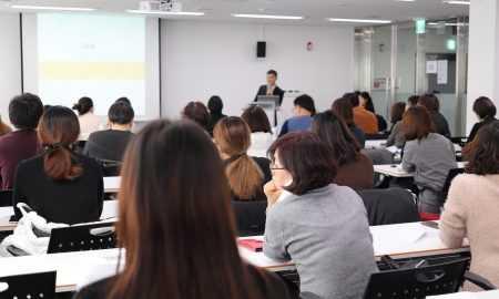 Bitkoina Asociācija piešķir pirmo Satoši Nakamoto stipendiju Kembridžas universitātes doktorantam