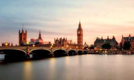 Lielbritānijas nodokļu dienests izsekos apšaubāmas kriptovalūtu transakcijas