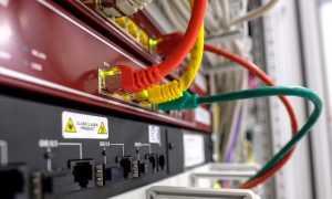Venecuēla izstrādā risinājumu piekļuvei bitkoina tīklam bez interneta