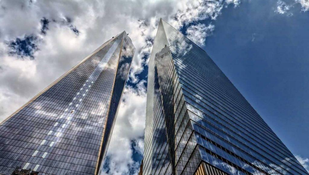 Šveices digitālo aktīvu banka plāno palielināt kapitālu 95 miljonu ASV dolāru apmērā