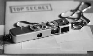 """Džastins Sans intriģē ar jaunu """"slepeno"""" projektu"""