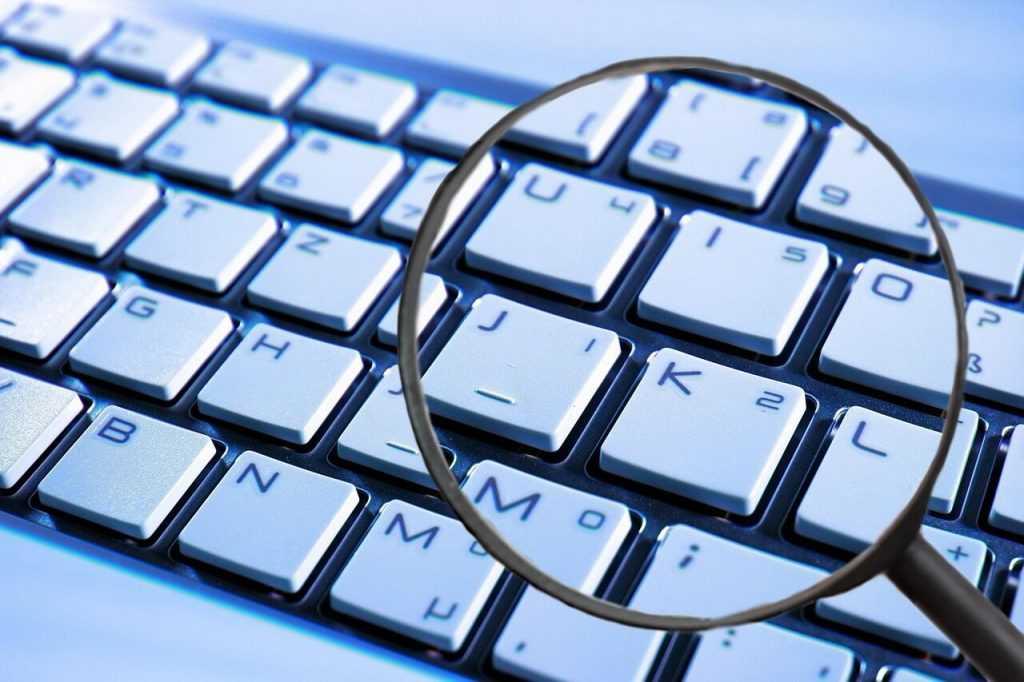Kanādā arestēts pusaudzis par kriptovalūtas zādzību 50 miljonu ASV dolāru apmērā