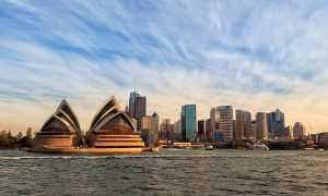 Austrālijas valdības izstrādātais jaunais likumprojekts var veicinat kriptovalūtu popularitāti valstī