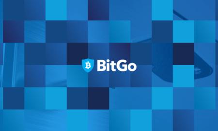 BitGo piedāvās izvēlēties valsti kriptoaktīvu uzglabāšanai