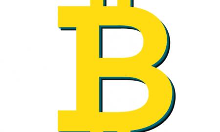 Pirkt BTC