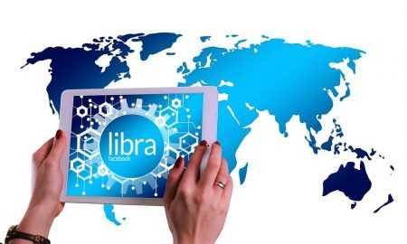 Facebook Libra izstrādātāji izveido savu programmēšanas valodu