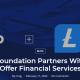Piedāvājums Litecoin monētu īpašniekiem nopelnīt līdz 10% gadā