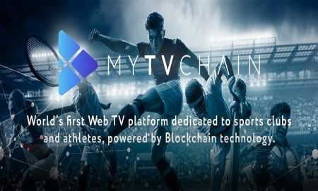MYTVCHAIN.COM