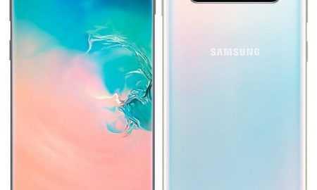 Samsung turpinās pārdot Galaxy S10