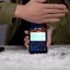 Pasaulē pirmais praktiski neiznīcināmais viedtālrunis Ulefone Armor 7 (video)