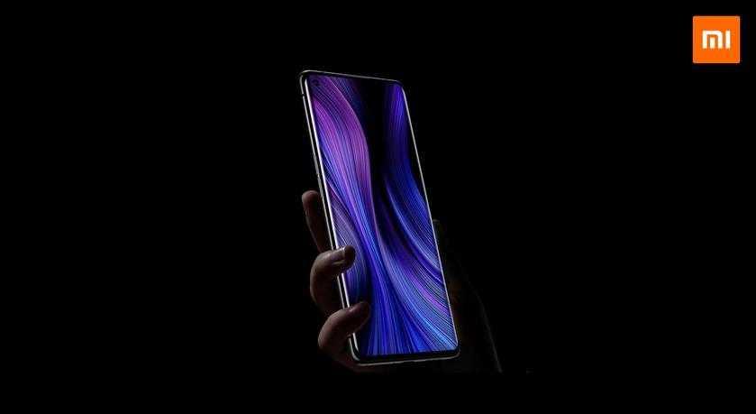 Xiaomi Mi 10 un Xiaomi Mi 10 Pro debija 13. februārī tiešsaistes prezentācijā