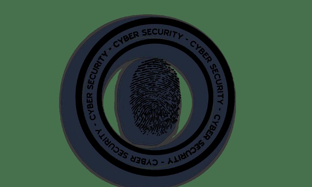 """Hakeri """"uzlauzuši"""" Altsbit biržu un nozaguši līdzekļus 285 000 USD apmērā"""