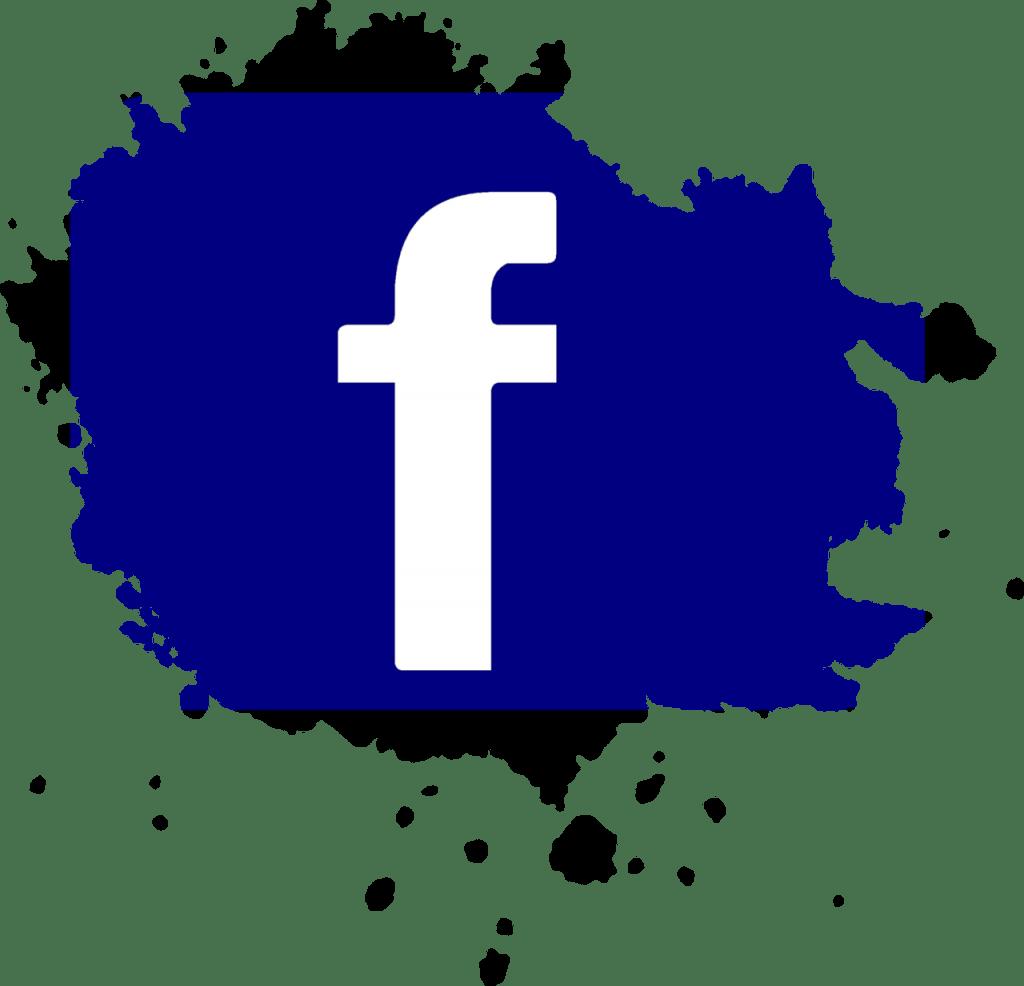 Facebook uzsāk bloķēt koronavīrusa zāļu reklāmas