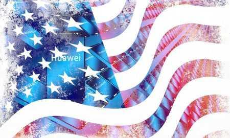 ASV vēlreiz pagarina licenci sadarbībai ar Huawei