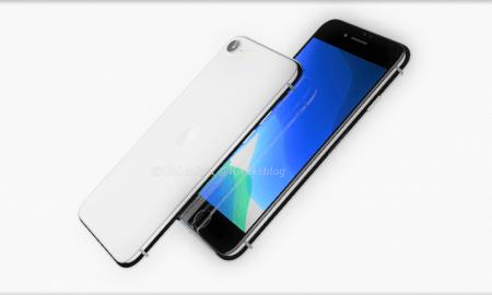 Cik maksās ilgi gaidītais tautas iPhone SE 2
