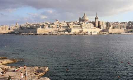 Regulators: uzņēmumam Binance nav licences darbībai Maltā