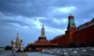 Krievijas Centrālā banka un FSB vēlas aizliegt kriptovalūtu izmantošanu
